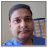 Dr Maharaj